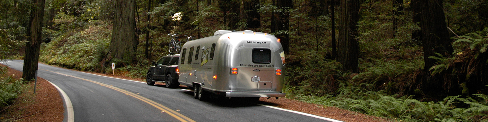 featured-airstreamlife-road