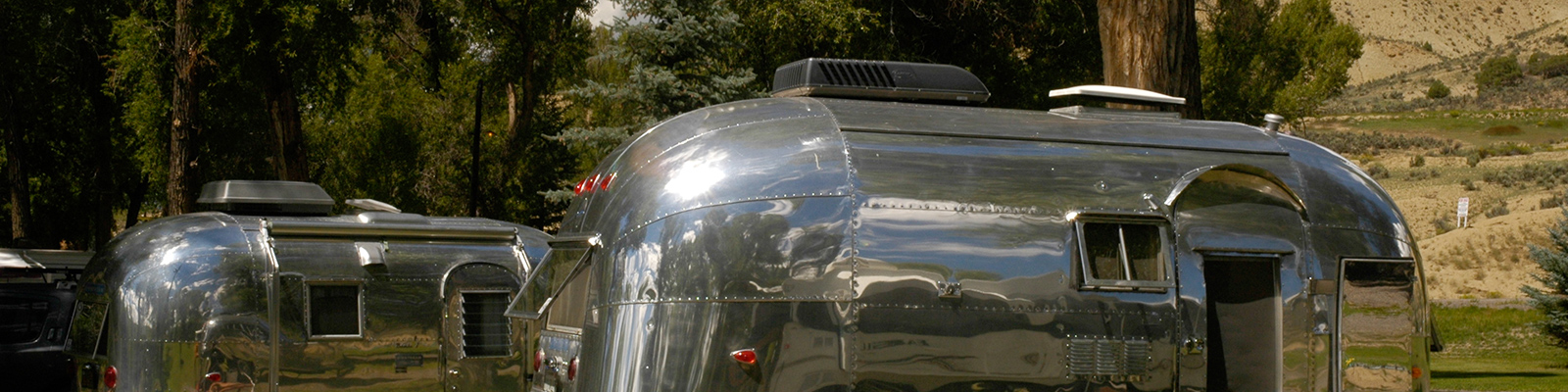 featured-airstreamlife-vintage